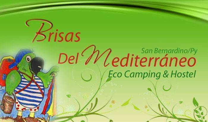 Brisas del Mediterraneo - Search available rooms for hotel and hostel reservations in San Bernardino 13 photos