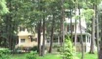 The Brookview Manor - Search available rooms for hotel and hostel reservations in Canadensis 2 photos
