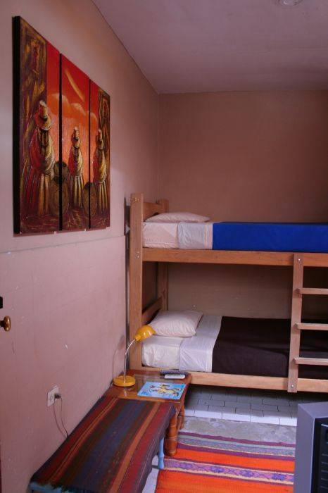 151 Backpacker Hostel BB, Miraflores, Peru, best alternative hotel booking site in Miraflores