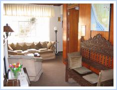 Bed And Breakfast Tradiciones, La Climatica, Peru, Peru hotels and hostels