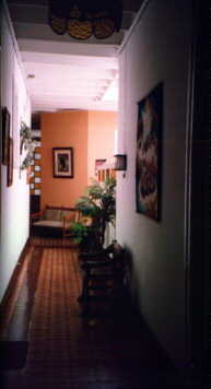 Casa De Huespedes Porta, Lima, Peru, promotional codes available for hotel bookings in Lima