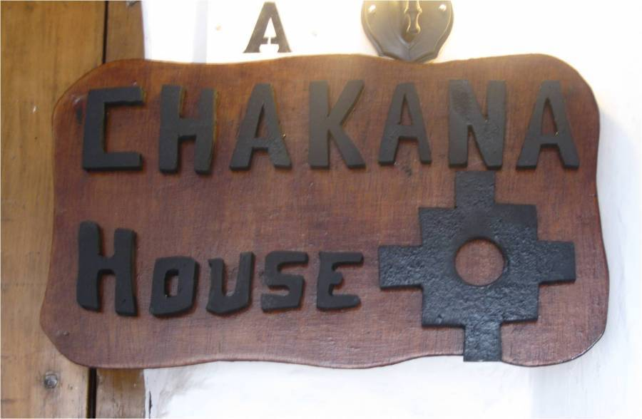 Chakana House, Cusco, Peru, Peru hotels and hostels