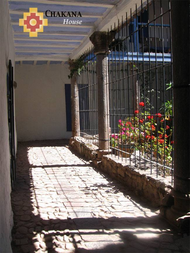 Chakana House, Cusco, Peru, all inclusive resorts and vacations in Cusco