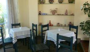 Hostal Cayma - Search for free rooms and guaranteed low rates in Arequipa 7 photos