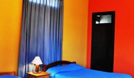 Hostal Posada Del Parque - Search available rooms for hotel and hostel reservations in Arequipa, hotels in UNESCO World Heritage Sites 10 photos