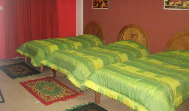 Intipunku Lodge - Search available rooms for hotel and hostel reservations in Arequipa 6 photos