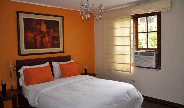 Peru Star Boutique Apartments and BB 14 photos