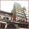El Condado Miraflores Hotel, Miraflores, Peru, Peru hotels and hostels