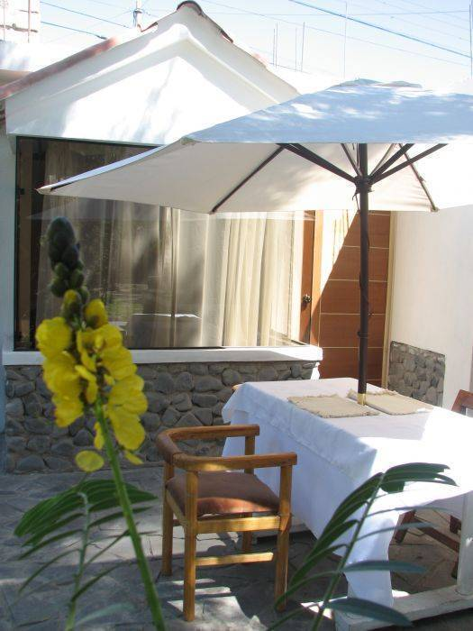 Grace Valley, Arequipa, Peru, Peru hotels and hostels