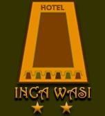 Hostal Incawasi, Cusco, Peru, Peru hotels and hostels