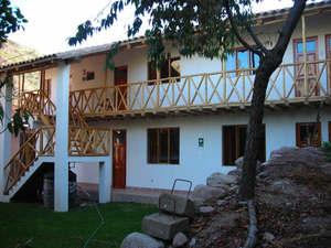 Hostal Indigo Urubamba, Urubamba, Peru, vacations and hotels in Urubamba