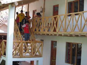 Hostal Indigo Urubamba, Urubamba, Peru, Peru hotels and hostels