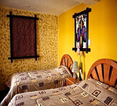 Hostal Los Andenes, Ollantaytambo, Peru, promotional codes available for hotel bookings in Ollantaytambo