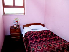 Hostal Tullumayo, Cusco, Peru, Peru hotels and hostels