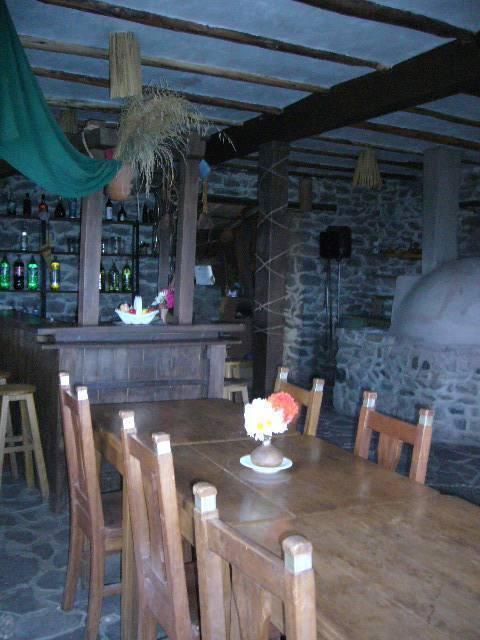 Hosteria La Glorieta, Puno, Peru, Peru hotels and hostels