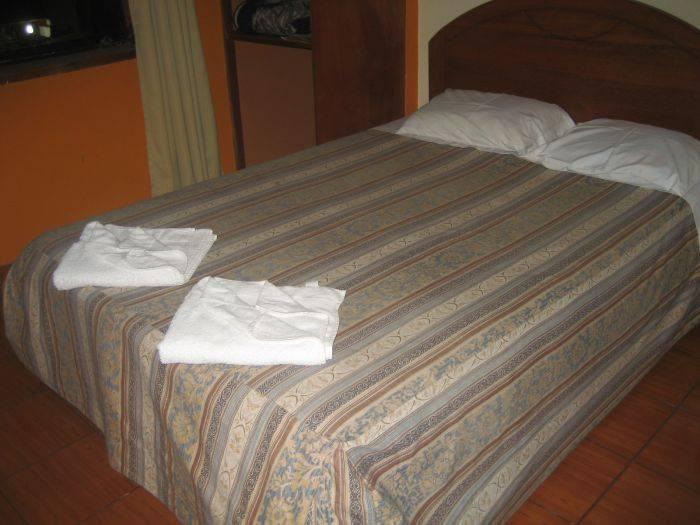 Hotel Khipus Inn, Cusco, Peru, preferred site for booking vacations in Cusco