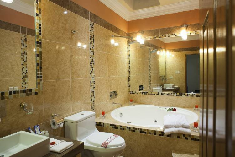 Hotel Rojas Inn, Cusco, Peru, unforgettable trips start with Instant World Booking in Cusco