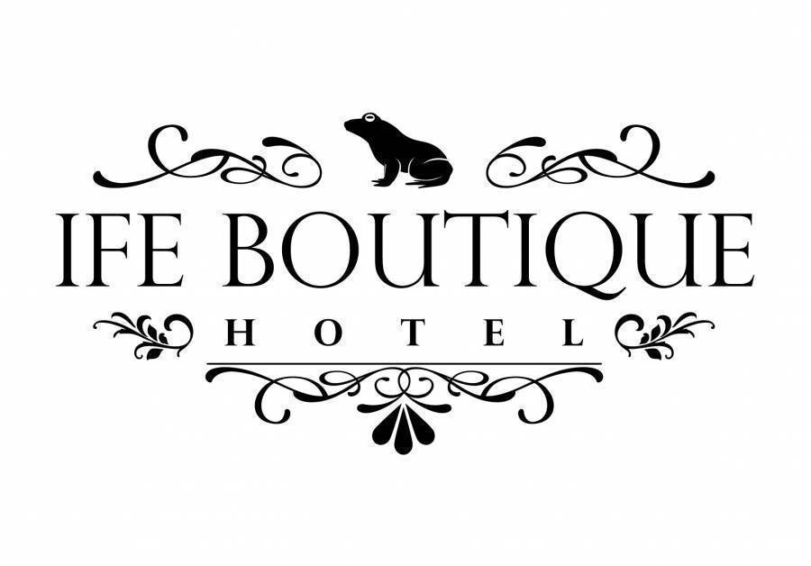 Ife Boutique Hotel, Lima, Peru, best places to stay in town in Lima