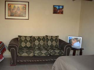 Inca Reisen House and Camp, Arequipa, Peru, UPDATED 2018 hotels near pilgrimage churches, cathedrals, and monasteries in Arequipa