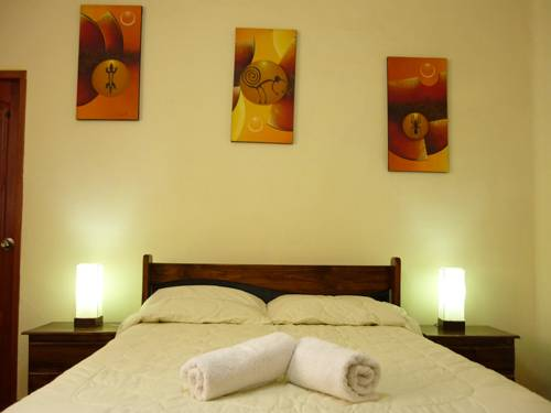 Inka Club, Cusco, Peru, Peru hotels and hostels