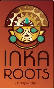 Inka Roots Hostal, Arequipa, Peru, Peru hostels and hotels