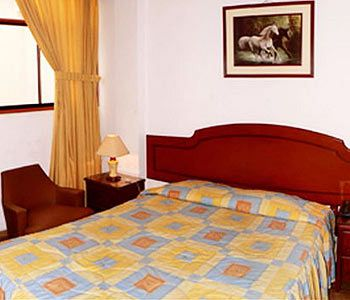 Jankanoo Inn Lima Hostel, Callao, Peru, cities with the best weather, book your hotel in Callao
