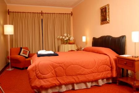 La Casa de Don Ignacio, Cusco, Peru, big savings on hotels in Cusco