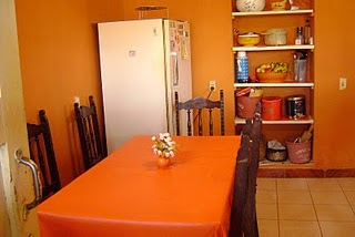 La Casa de Marcela, Arequipa, Peru, read reviews, compare prices, and book hotels in Arequipa