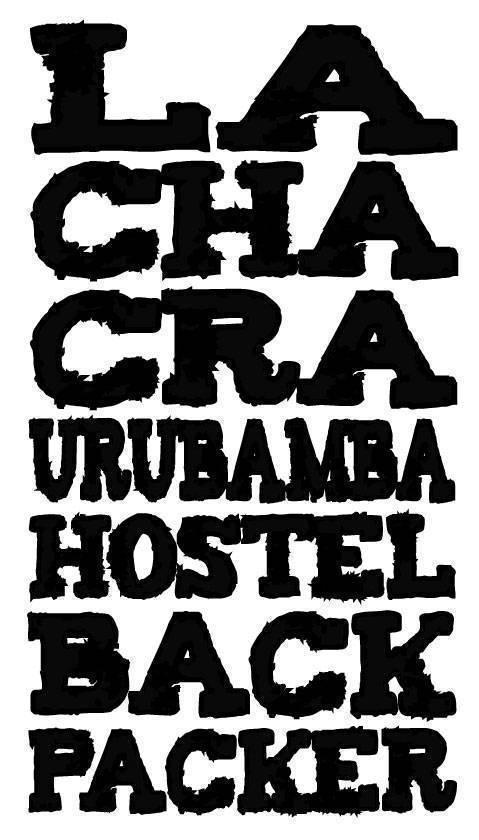 La Chacra Urubamba, Urubamba, Peru, Peru hotels and hostels