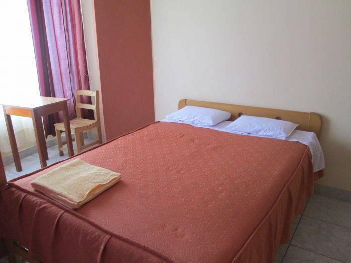 Lizinha Guesthouse, Cusco, Peru, Peru hotels and hostels