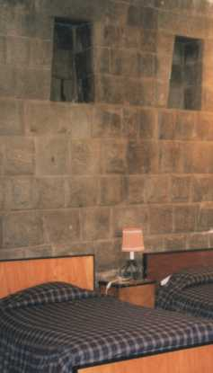 Loreto Hostal, Cusco, Peru, compare with famous sites for hotel bookings in Cusco