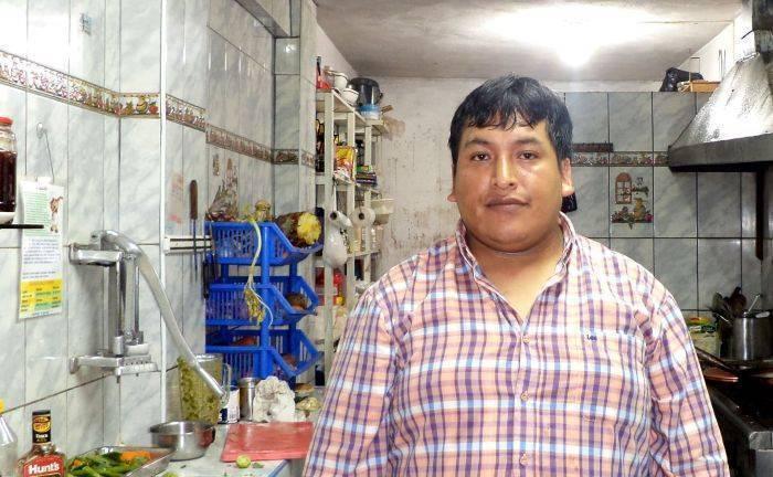 Machupicchu Pakarina Hostal, Machupicchu, Peru, how to rent an apartment or aparthotel in Machupicchu