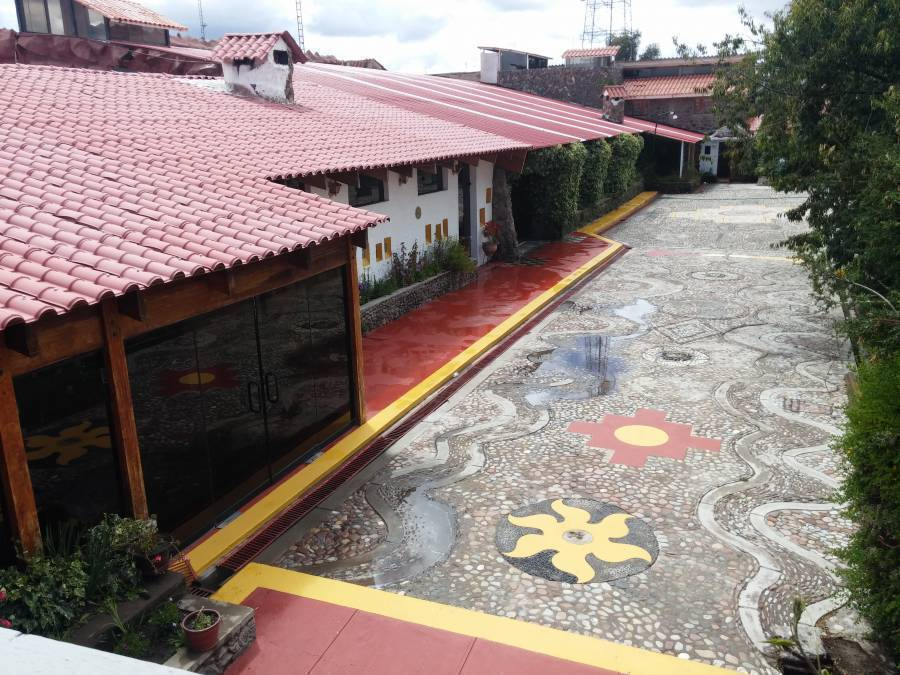 Mama Quilla, Chucuito, Peru, hotels available in thousands of cities around the world in Chucuito