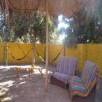 Nasca Trails Hostel, Nazca, Peru, cool hostels for every traveler who's on a budget in Nazca