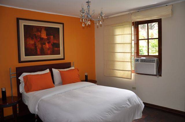 Peru Star Boutique Apartments and BB, Lima, Peru, Peru hotels and hostels