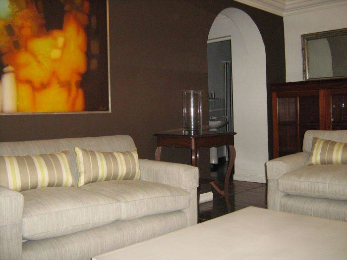 Pucllana Lodge, Miraflores, Peru, Peru hotels and hostels