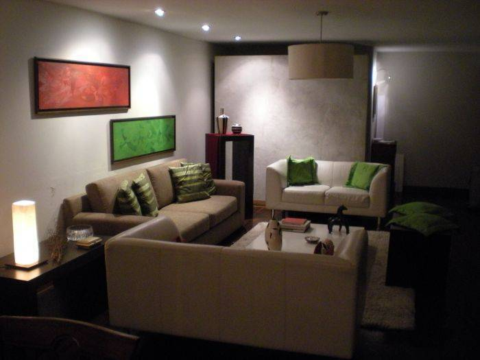 Pucllana Lodge, Miraflores, Peru, save on hotels with Instant World Booking in Miraflores