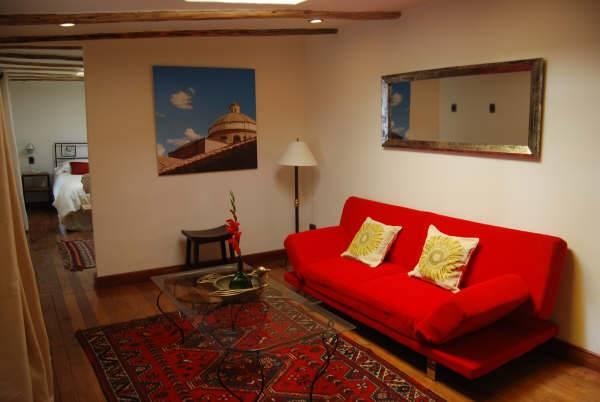 Second Home Cusco, Cuzco, Peru, Peru hotels and hostels