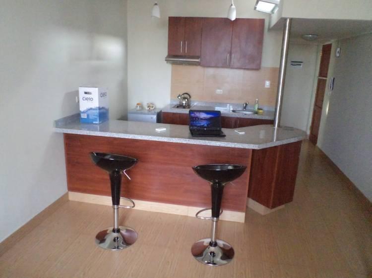 Studio Apart Miraflores, Miraflores, Peru, Peru hotele i hostele