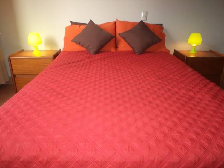 Studio Apart Miraflores, Miraflores, Peru, Popularne lokalizacje z większością hoteli w Miraflores