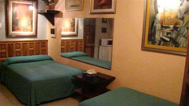 Suites Eucaliptus, Miraflores, Peru, we offer the best guarantee for low prices in Miraflores