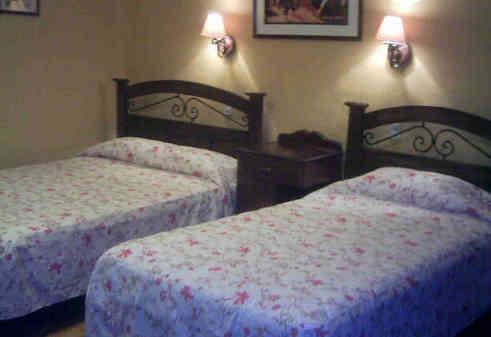 Sumac Wasi, Cusco, Peru, hotels in historic towns in Cusco