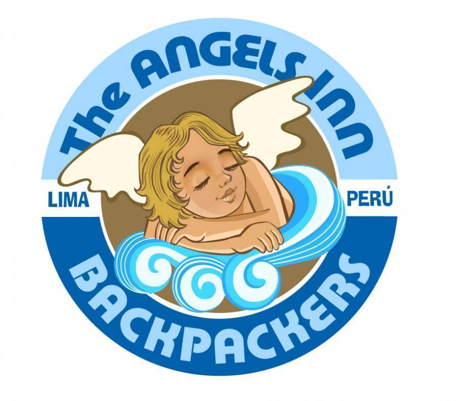 The Angels Inn Backpackers Peru, Miraflores, Peru, Peru hotels and hostels