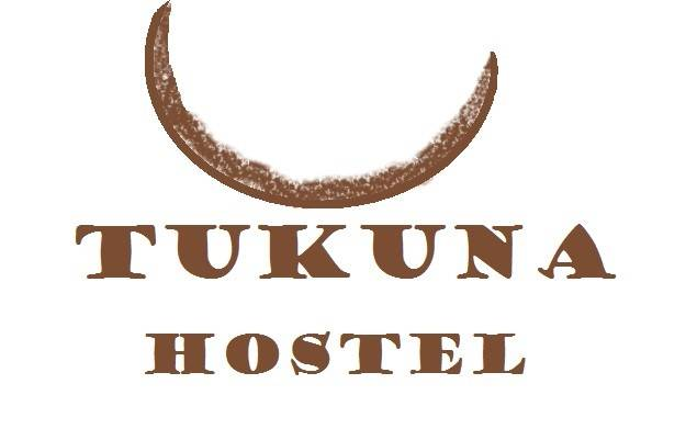 Tukuna Hostel, Cusco, Peru, how to book a hostel without booking fees in Cusco