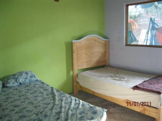 Wasi Center Homestay, Macora, Peru, best luxury hotels in Macora
