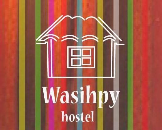 Wasihpy Hostel, Miraflores, Peru, Peru hôtels et auberges