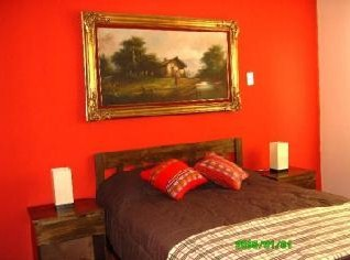 Wasihpy Hostel, Miraflores, Peru, find amazing deals and authentic guest reviews in Miraflores