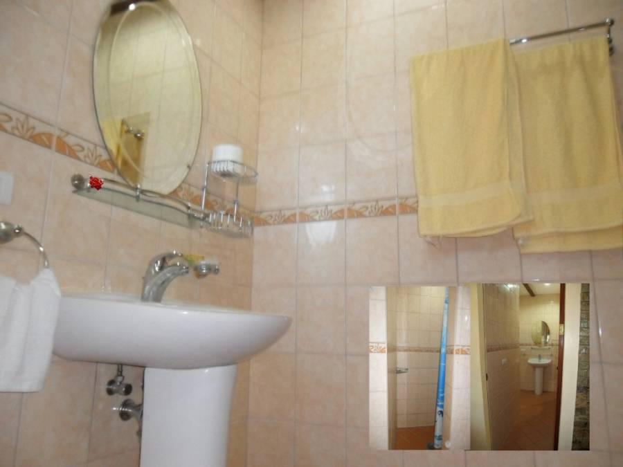 Aqua-Landia Resort, Dauin, Philippines, Migliori alberghi e ostelli della regione in Dauin