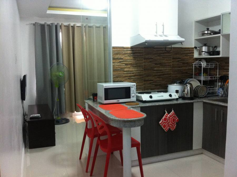 Birch Tower Manila, Malate, Philippines, Philippines hostels and hotels