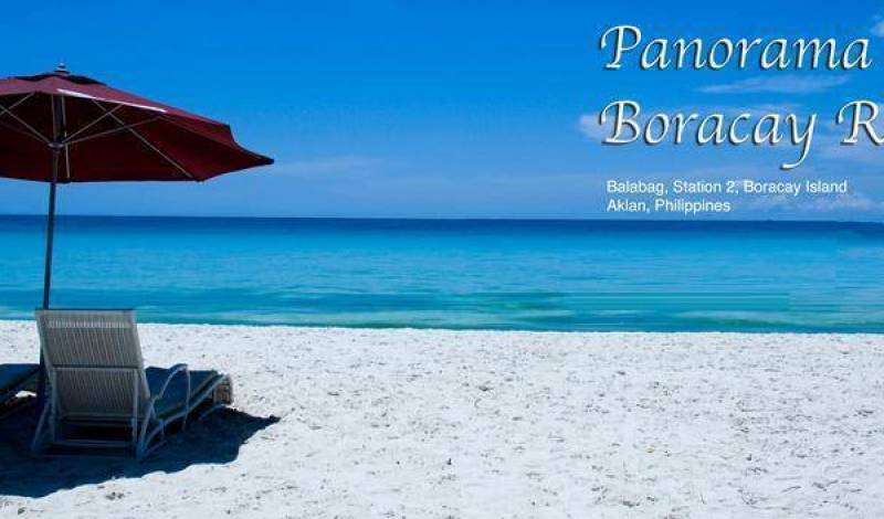 Panorama Boracay Resort - Search available rooms for hotel and hostel reservations in Borocay Island 9 photos